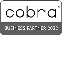 Logo Cobra Businesspartner